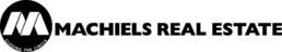 Machiels Real Estate